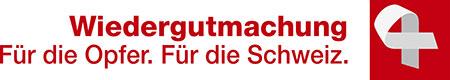 Logo Uni Claim DE web